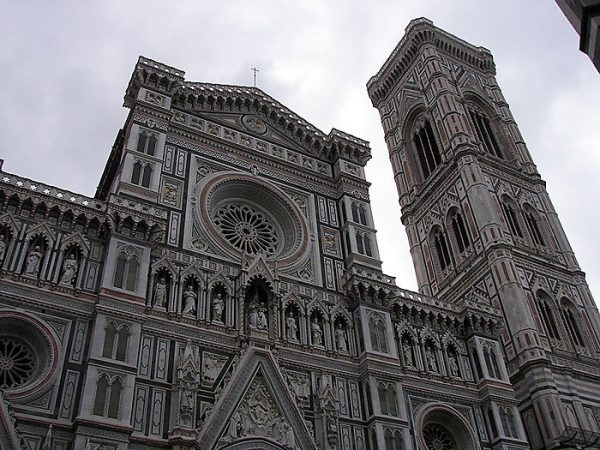 florence_cathedral_7